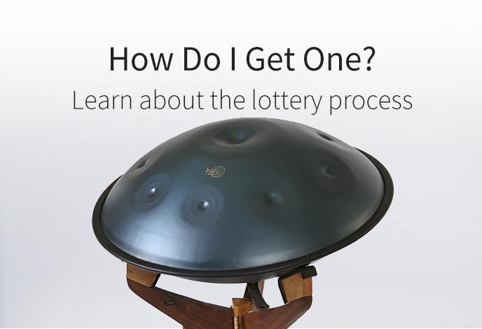 lottery-btn